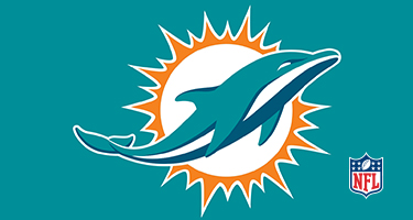 Designs Mob Miami Dolphins Phone Cases and Skins