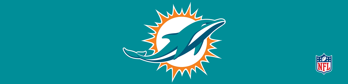 Designs Miami Dolphins Phone Cases and Skins
