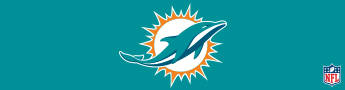 NFL Miami Dolphins Cases & Skins