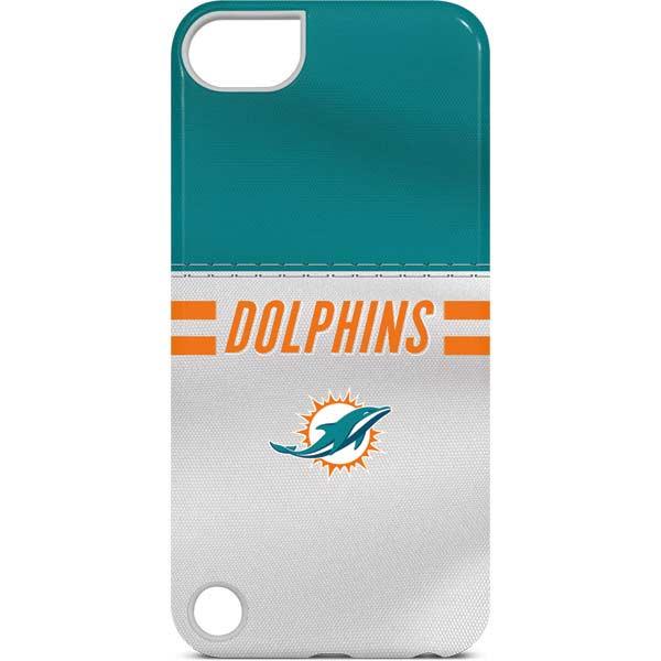 Miami Dolphins MP3 Cases