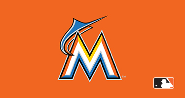 Miami Marlins Phone Cases and Skins