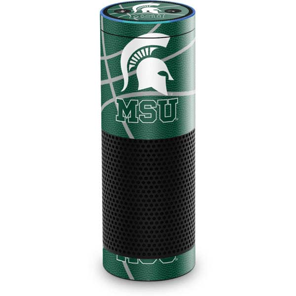 Shop Michigan State University Audio Skins