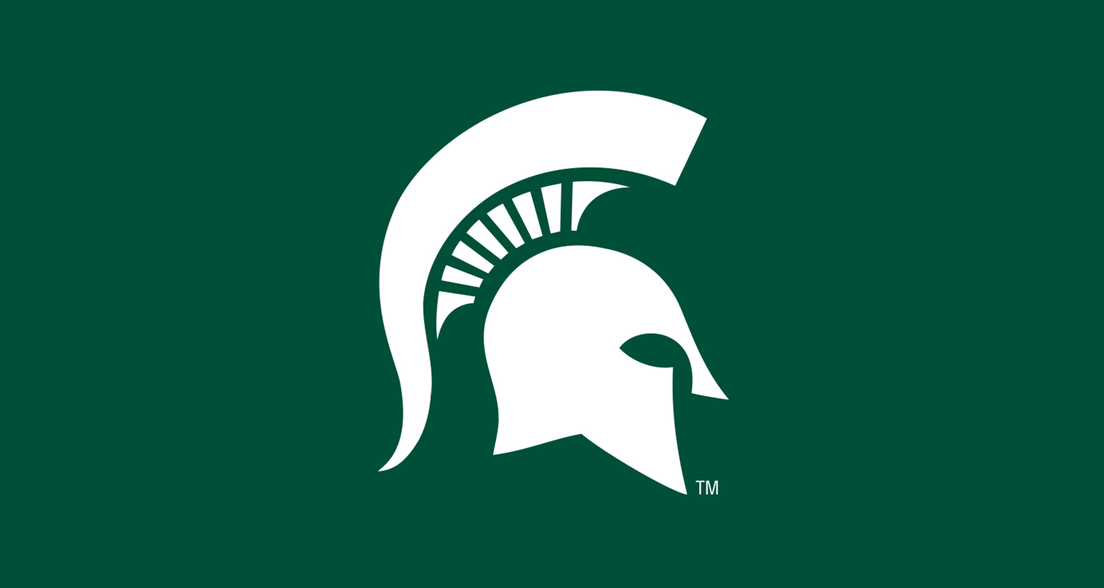 Designs Mob Michigan State University