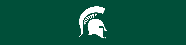 Michigan State University Cases & Skins