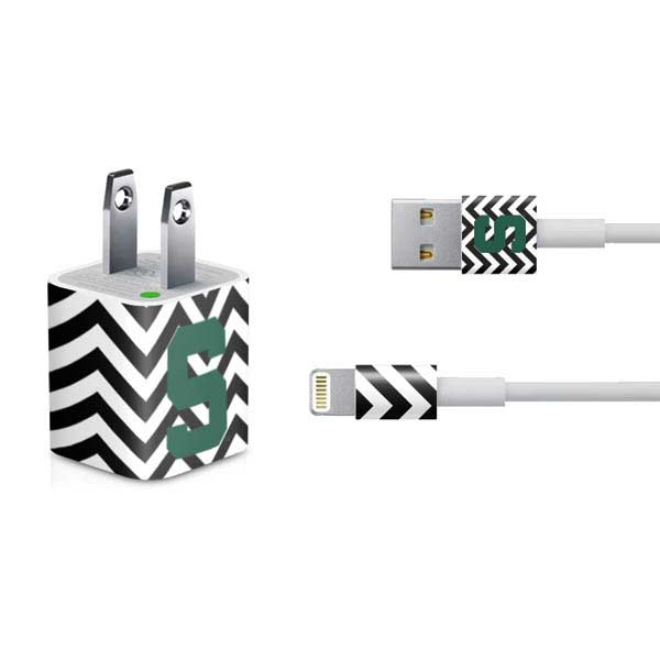 Shop Michigan State University Charger Skins