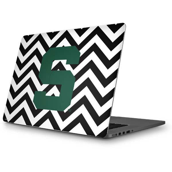 Shop Michigan State University MacBook Skins