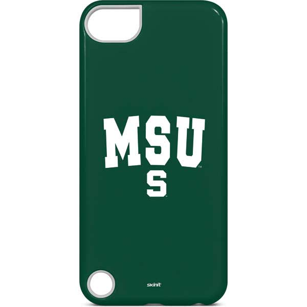 Shop Michigan State University MP3 Cases
