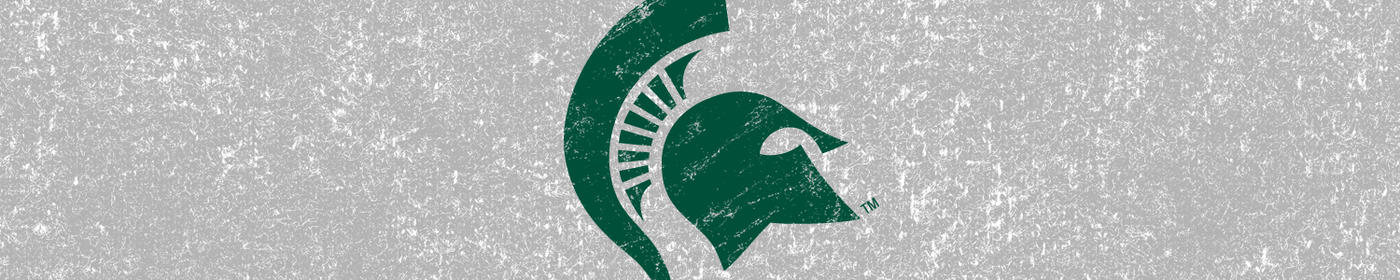 Michigan State University Cases and Skins
