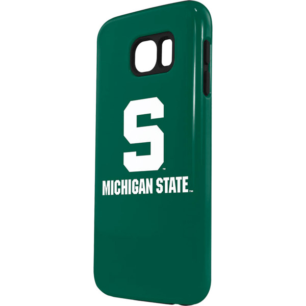 Shop Michigan State University Samsung Cases