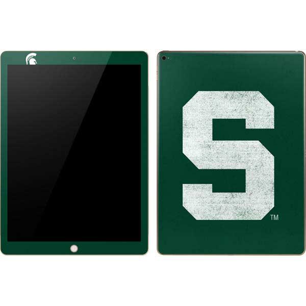 Shop Michigan State University Tablet Skins