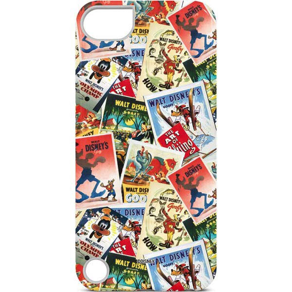 Shop Mickey and Friends MP3 Cases