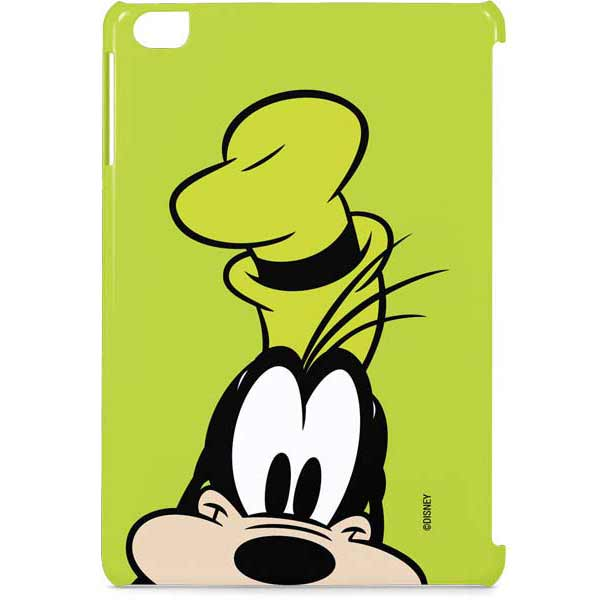 Shop Mickey and Friends Tablet Cases