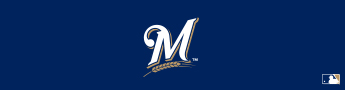 MLB Milwaukee Brewers Cases and Skins