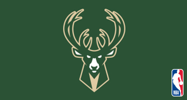 Designs Mob Milwaukee Bucks Phone Cases and Skins