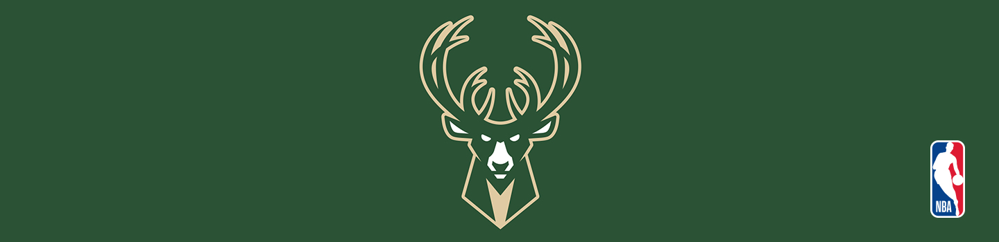 Designs Milwaukee Bucks Phone Cases and Skins