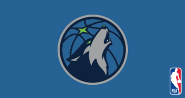 Designs Mob Minn. Timberwolves Phone Cases and Skins