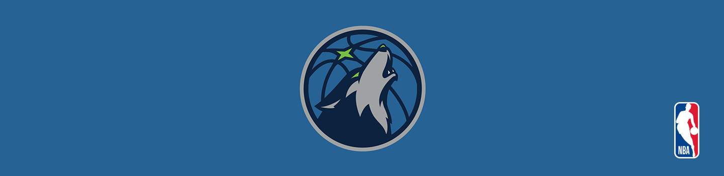 NBA Minn. Timberwolves Cases and Skins