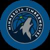 Shop Minnesota Timberwolves Cases & Skins