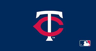 Designs Mob Minnesota Twins Phone Cases and Skins