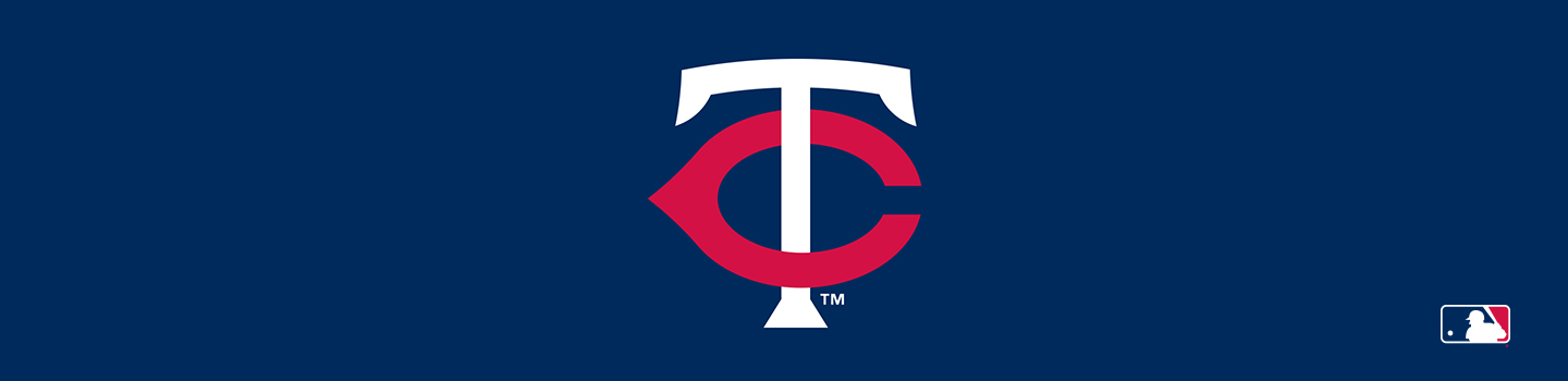 Designs Minnesota Twins Phone Cases and Skins