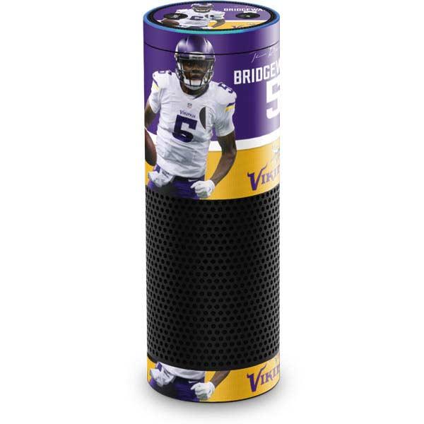 Minnesota Vikings Audio Skins