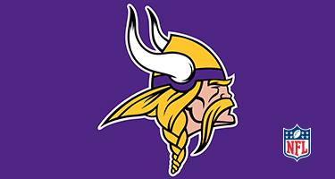 Designs Mob Minnesota Vikings Phone Cases and Skins