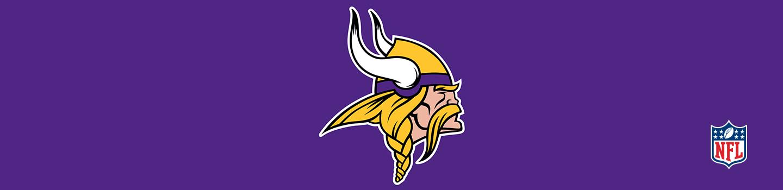 Designs Minnesota Vikings Phone Cases and Skins