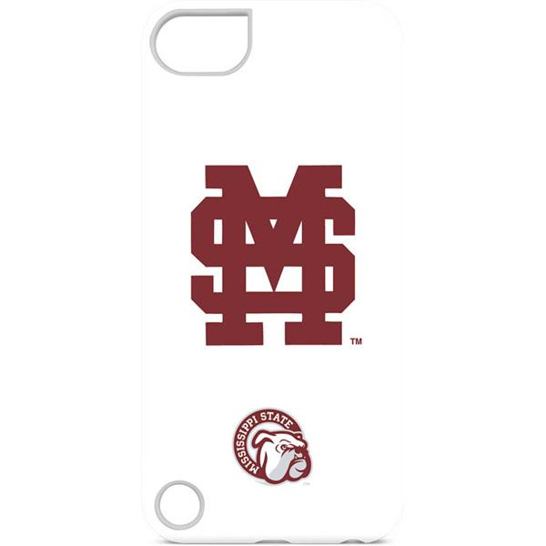 Shop Mississippi State MP3 Cases