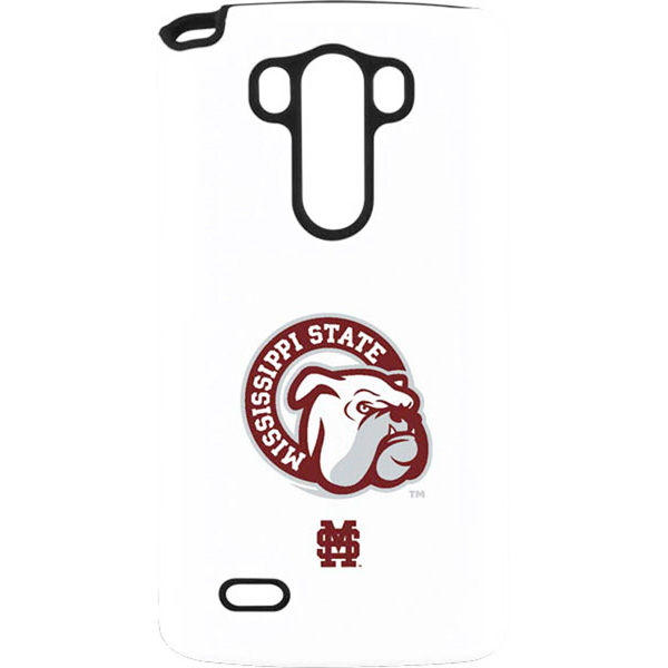 Shop Mississippi State Other Phone Cases