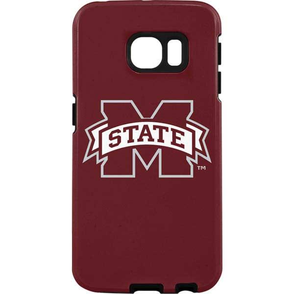 Shop Mississippi State Samsung Cases