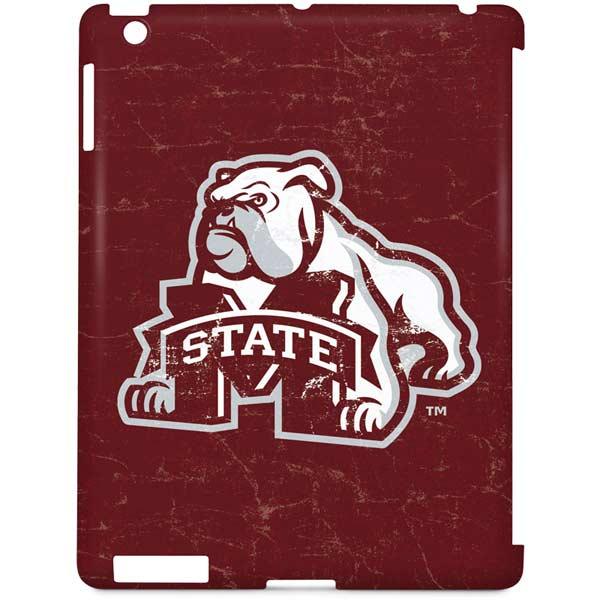 Shop Mississippi State Tablet Cases