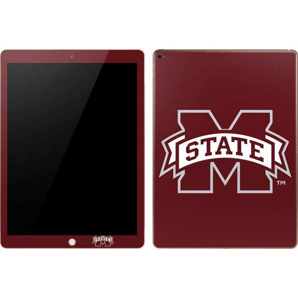 Shop Mississippi State Tablet Skins