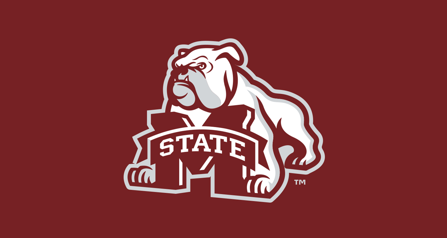 Designs Mob Mississippi State University