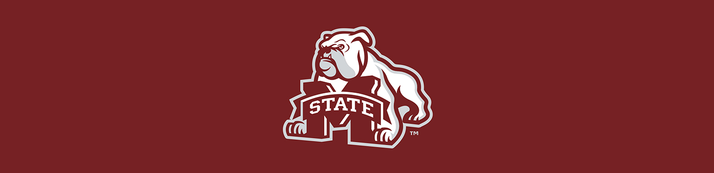Designs Mississippi State University