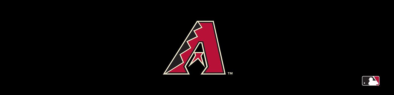 MLB Arizona Diamondbacks Cases And Skins