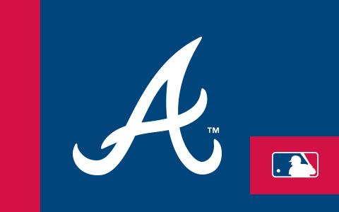 MLB Atlanta Braves Cases and Skins