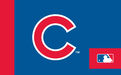 MLB Chicago Cubs Cases and Skins