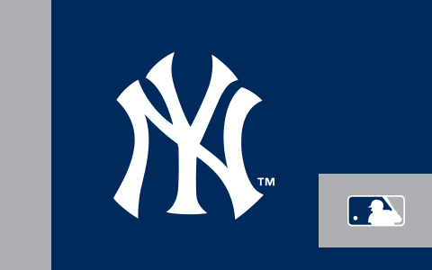 MLB New York Yankees Cases and Skins