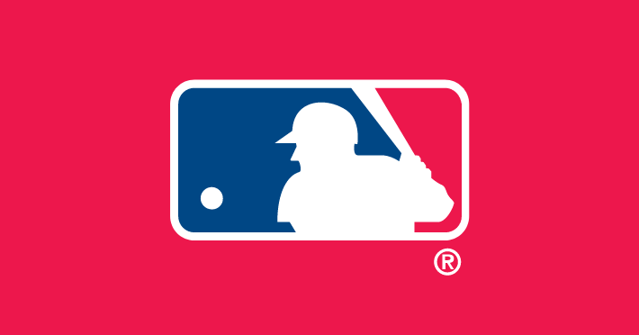 Browse MLB Designs