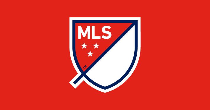 Browse MLS Designs