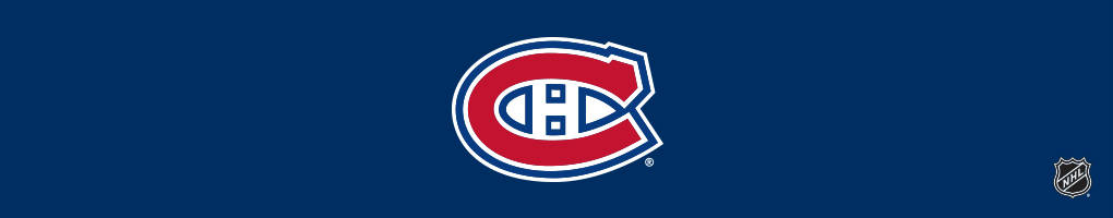 NHL Montreal Canadiens Cases and Skins