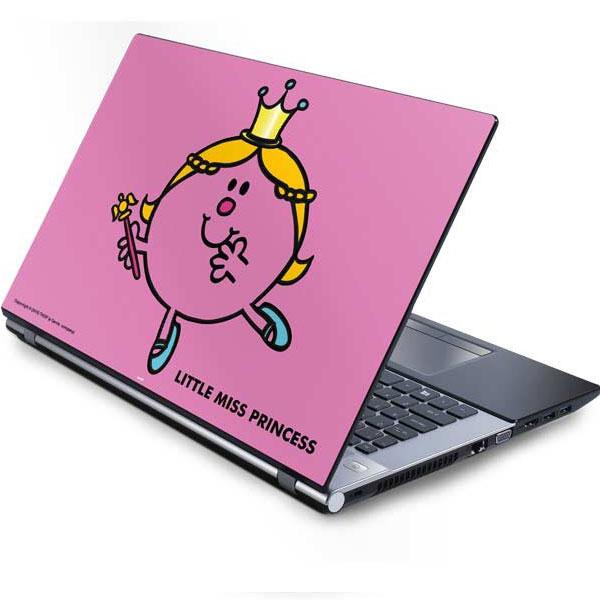 Shop Mr. Men & Little Miss Laptop Skins