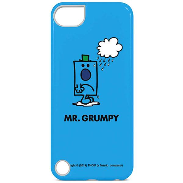 Shop Mr. Men & Little Miss iPod Cases
