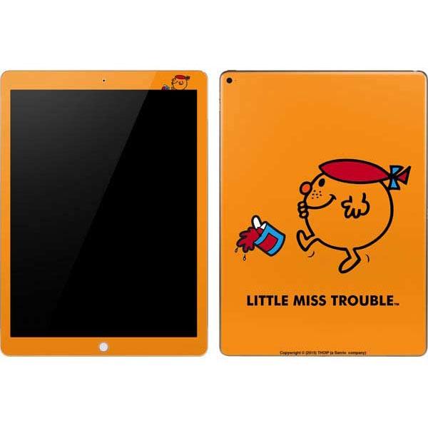 Shop Mr. Men & Little Miss Tablet Skins