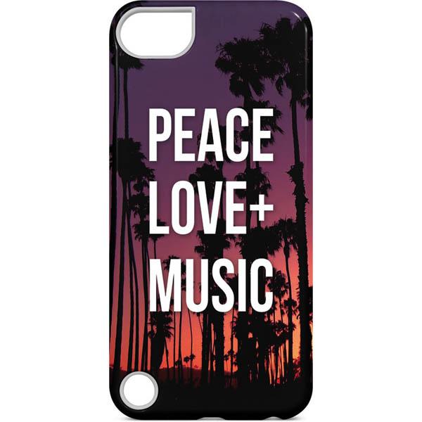 Shop Music iPod Cases