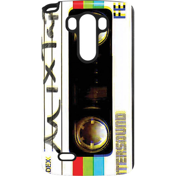 Shop Music Other Phone Cases