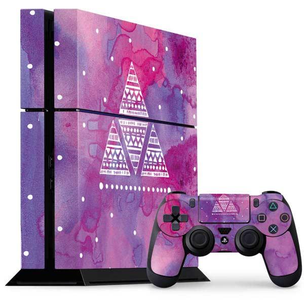 Shop Music PlayStation Skins