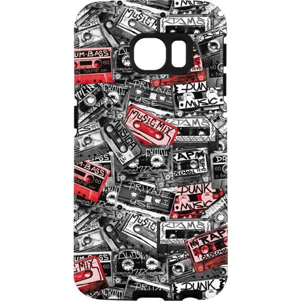 Shop Music Galaxy Cases