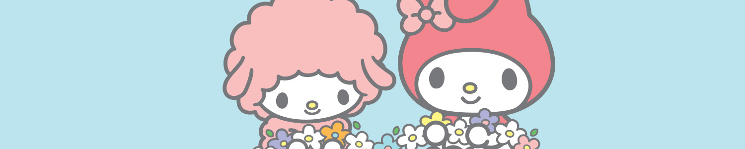 Designs for My Melody