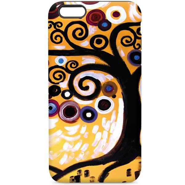Natasha Wescoat iPhone Cases